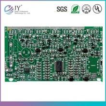 OEM Electronics Digital lead free pcb&pcba copies service