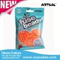 Hama gota SP2 de la venta directa artkal de grano plástico diy juego de exterior del sexo juguetes del bebé