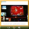 ali expres china waterproof led video wall