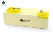 benefits of chrysanthemum tea in Chinese , herbal medications