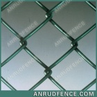 field fence specification shanghai