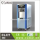 High Quality Cheap Custom best quality ice-cream machine freezers used