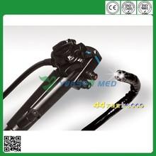 endoscope medical electronic video gastroscope