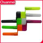 colorful guitar string winder