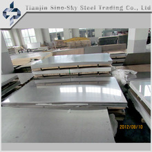 competitive price hot rolled 316l stainless steel plate