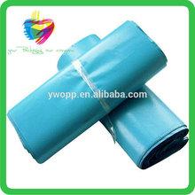Yiwu China Jinhua Recycled Biodegradable Packing List Mailing Bag