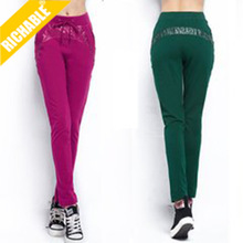 tight girls pictures sexy pantyhose leggings woman clothing women's pants