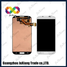 Hot selling for samsung galaxy s4 iv i9500 i9505 i337 lcd scre