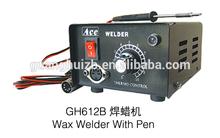 Jewelry Tools & Equipment Wax Welder,High Quality Wax Welder