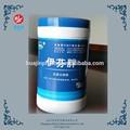 Gmp fabrik-versorgungsmaterial Fenbendazol Pulver( veterinärpräparate)