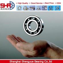 Motorcycle wheel bearings,6200 6201 6202 6300 6301 6302 bearing for moto cycle