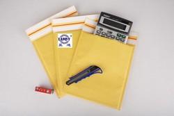 golf bag parts,fishing rod bag,travel bag for ps4