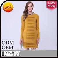 hot selling ladies coat dress suits