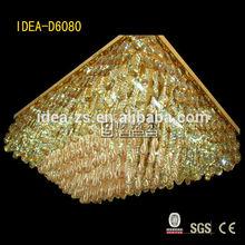 D6080 led panel ceiling lamps, led emergency ceiling lamps, led lights drop ceiling