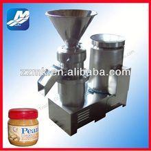 Good taste chilli grinding machine with accessories free in warranty period