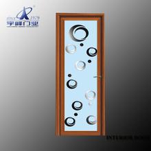 high quality china elegant garage sliding door roller