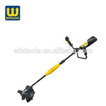 Wintools electric grass trimmer 36V 3.0Ah li-ion Cordless Brush cutter WT02927A