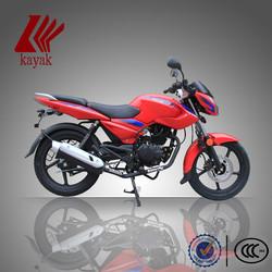 Super dual Street bike Sports bike Wind Motorcycle for South America,KN150-10A