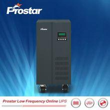 Prostar Dream Prostar Sine Wave Online UPS 6KVA 1/1 ups