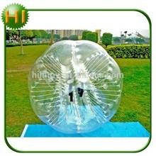 HI CE 2014 top sale hamster football ball, jabulani soccer ball sale,human-sized hamster ball