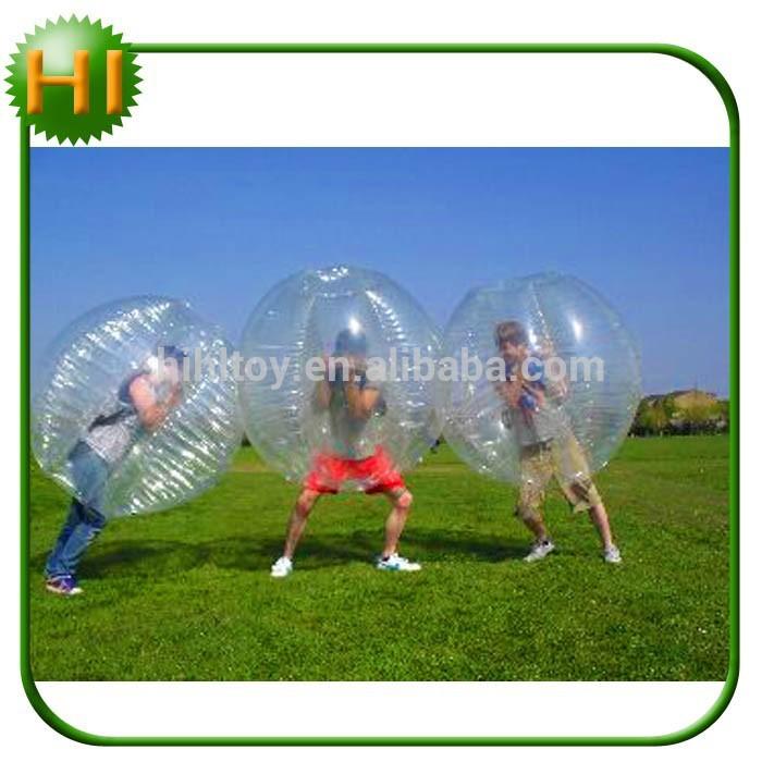 Human Sized Hamster Ball Soccer Soccer Ball Sale,human