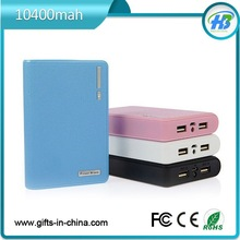 hotsale in Europe market ! 12000mAh micro usb portable battery charger