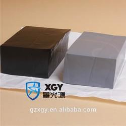 Glue for car /Blank grey koito glue Adhesive Sealant