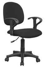 hot sells fabric staff or visit room chair office chair furniture cheap and comfortable color avaliable china suplier
