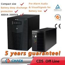Chadi Manufacturers Direct Homage Ups