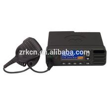 DM4600 / DM4601 Digital Mobile Radios two way radios