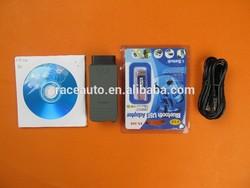 2014 Original VAS 5054A ODIS V2.0 Bluetooth for Vw Diagnostic Tool, now buy vas5054a Oki with Best Price!