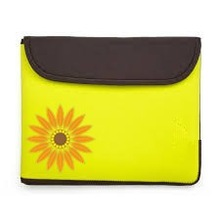 "bag notebook 10""/17"" Neoprene laptop bag hot china wholesale"