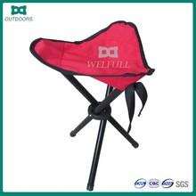 drei bein trittleiter stuhl harz wand klappstuhl