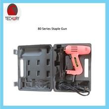 CE Electric Type 8016 Staple Gun;Nailer