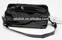 Customised waterproof black camera bags