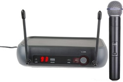 sound system,affordable wireless microphone,cheap wireless lavaliver