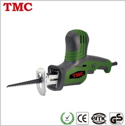 350w Electric Multifunction Reciprocating Saw/Mini Saw