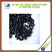 Hot! Advance engineering plastic Graphene Reinforced PP Pellets High Strength PP Resin