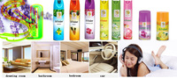 Eco-Friendly,Stocked Feature and Air Fresheners,refillable,economy Type car vent clips air freshener