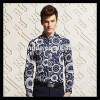 fashion brand superior quality man polyester t shirt mauritius