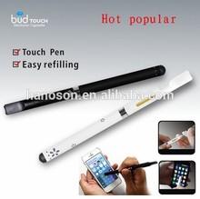 E cig China Gravity E cigarette Evolution Bud Touch