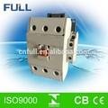 china bajo precio fgmc contactores magnéticos