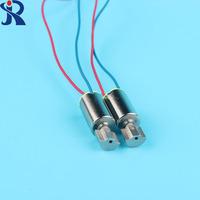 hot sale good factory supplier coreless dc motor