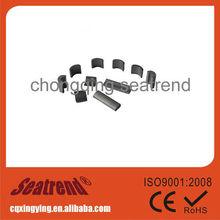 Cheap China Imports Magnetic Key Fob