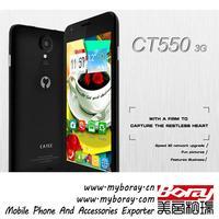 wifi tv catee ct550 dual mode cdma gsm mobile phone