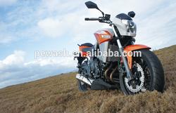 650cc racing motorcycle dirt bike super bike
