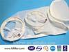 Fabric filter bag micron nylon mesh filter bag(filter socks) on sale manufacturer