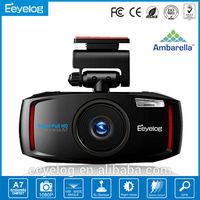 ambarella a5 black box for car f20 manual car camera hd dvr