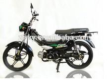 Motocicleta 50 cc Motorcycle chinês motocicleta 50cc para venda ZF48Q