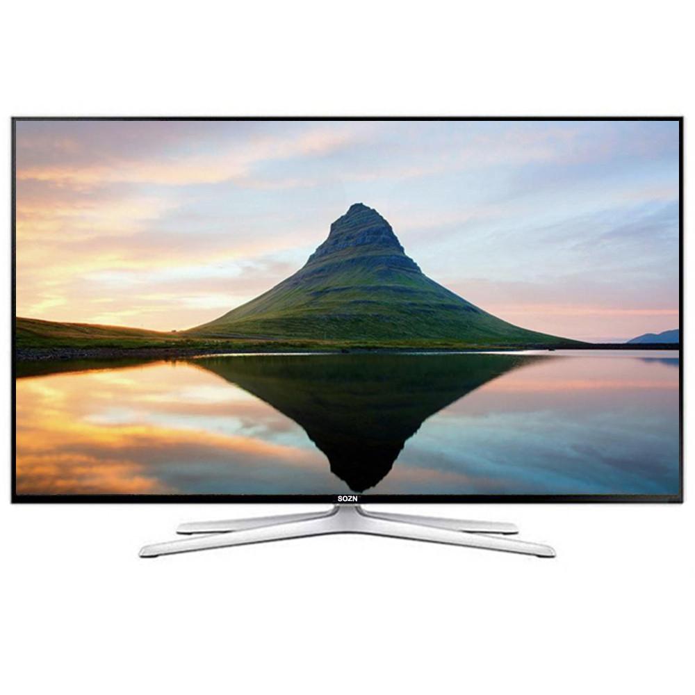 ร้อนขายทีวีfhd47นิ้วหน้าจอขนาดใหญ่นำทีวีกับwifiทีวีสมาร์ท